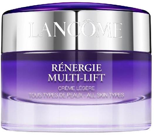 Lancome Rénergie Multi-Lift Creme Légère 50ml