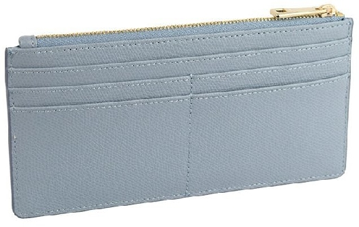 Furla Astrid Business Card Case XL, Blue 1051249