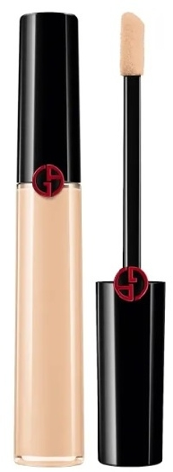 Giorgio Armani Power Fabric Concealer N° 3 Fair Rosy 10g