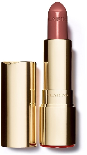 Clarins Joli Rouge Moisturizing Lipstick #757 - Nude Brick 3.5g
