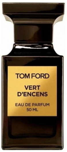 Tom Ford Vert D'Encens EdP 50ml