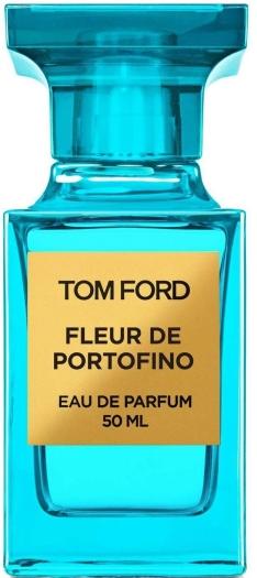 Tom Ford Neroli Portofino Fleur de Portofino Eau de Parfum EdP 50ml