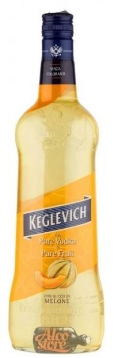 Keglevich Melone 1L