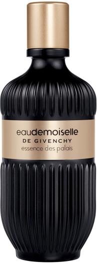 Givenchy Eau Demoiselle EdT 100ml