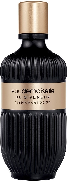 Givenchy Eau Demoiselle EdT 100ml