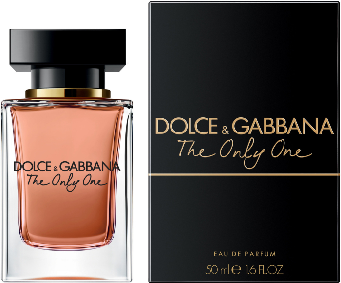 DOLCE&GABBANA The Only One 50ml