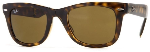 Ray-Ban Line Icons Sunglasses
