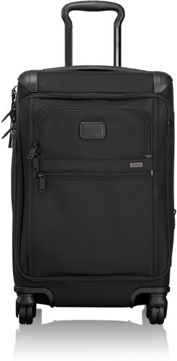 Tumi 022560D2 Suitcase