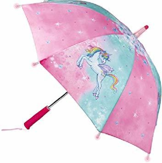 Die Spiegelburg Lillifee 14958 Umbrella
