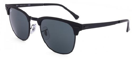 Ray Ban RB3716 186/R551 51 SUNG 2018