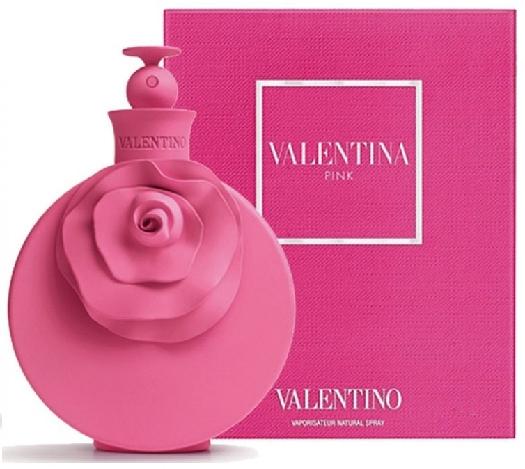 Valentino Valentina Pink 80ml