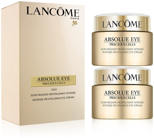 Lancome Absolue Precious Cells Set 2x20ml