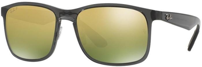 Ray-Ban RB4264876/6O58 Sunglasses 2017