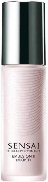 Sensai Cellular Performance Emulsion 50ml