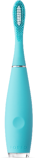 Foreo Toothbrush ISSA mini 2 Summer Sky