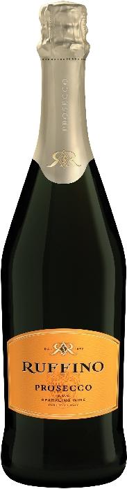 Ruffino Prosecco 0.75L