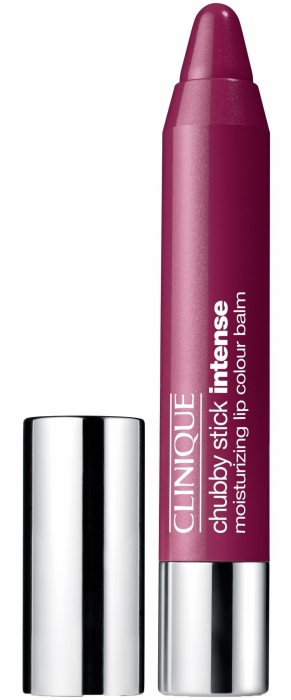 Clinique Chubby Stick Intense N06 Roomiest Rose 3g