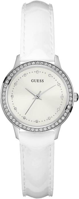 Guess Chelsea Women's Watch W0648L5