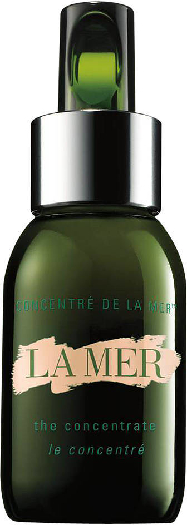 La Mer Serum The Concentrate Serum 50ml