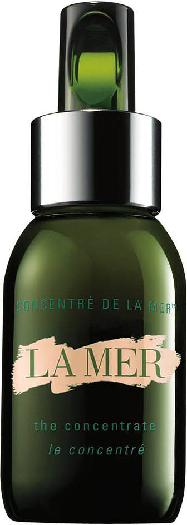 La Mer Serum The Concentrate Serum 50ml