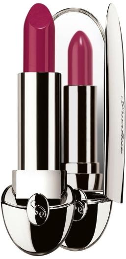 Guerlain Rouge G Teinte Lipstick N78 Gladys 3.5g