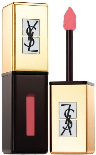 Yves Saint Laurent Vernis a Levres Lipstick N° 203 6ml