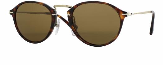 Persol PO3046S 24/57 Sunglasses 2017