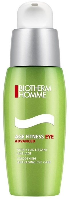 Biotherm Homme Age Fitness Advanced Eye Care 15ml