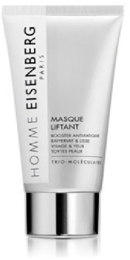 Eisenberg Masque Liftant 75ml