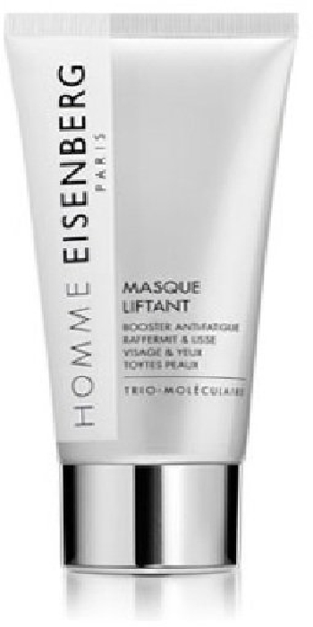 Eisenberg Masque Liftant 75ml
