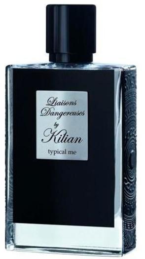 L'Oeuvre Noire Kilian Liaisons Dangereuses - typical me EdP 50ml