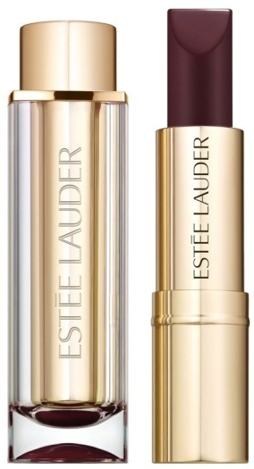 Estée Lauder Pure Color Love Lipstick 4g