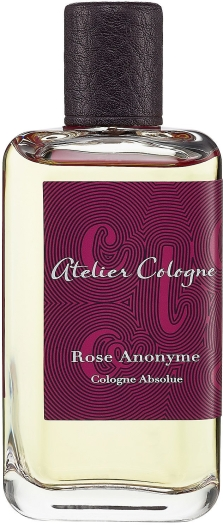 Atelier Cologne Rose Anonyme EdP 100ml