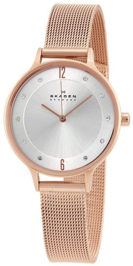 Skagen SKW2151 Women's Watch