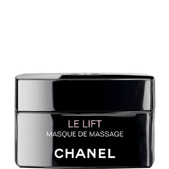 Chanel Le Lift Mask 50ml