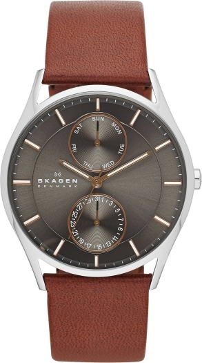 Skagen SKW6086 Men's Watch