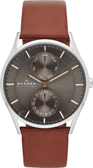 Skagen SKW6086 Men's Watch