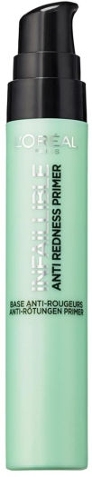 L'Oreal Infaillible Anti Redness Primer N2 20ml