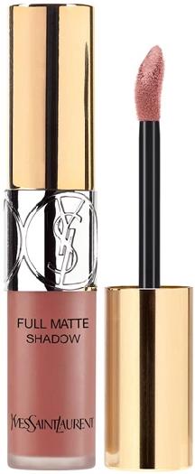 Yves Saint Laurent Full Matte Liquid Eye Shadow N° 2 5ml