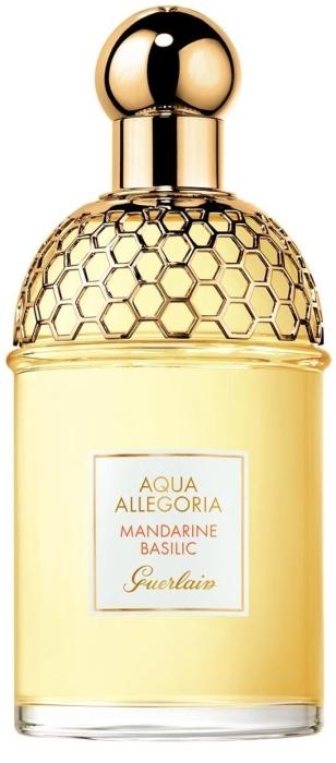 Guerlain Aqua Allegoria Mandarine Basilic EdT 100ml