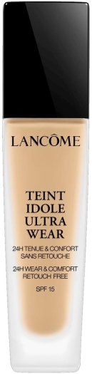 Lancome Teint Idole Ultra Foundation SPF15 N010 30ml