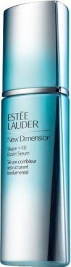 Estée Lauder New Dimension Shape + Fill Serum 50 50ml