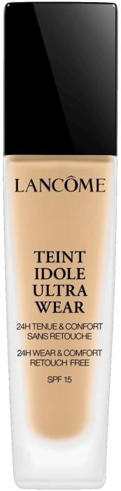 Lancome Teint Idole Ultra Foundation SPF15 N010 30ml