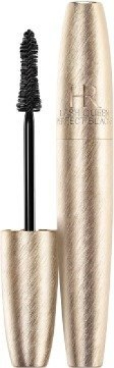 Helena Rubinstein Mascara Rubinstein Lash Queen 7.3ml