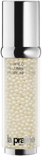 La Prairie White Caviar Pearl Infusion Serum 30ml