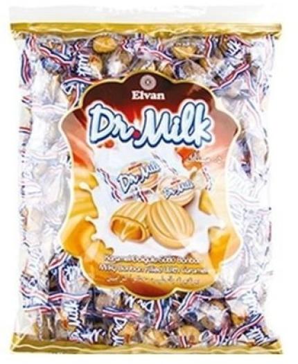 Elvan Dr.Milk 1kg