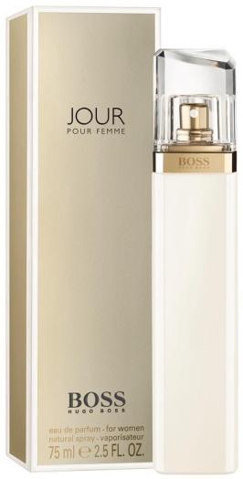 Boss Jour Pour Femme EdP 75ml