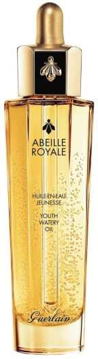 Guerlain Abeille Royale Oil 50g