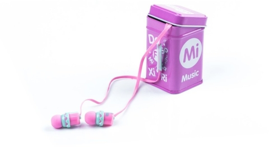 Harper KIDS HK-66 earphones