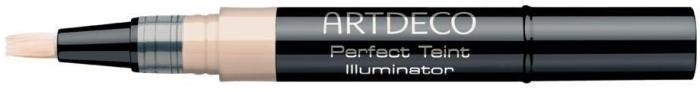 Artdeco Perfect Teint Illuminator Concealer N08 Illuminating Yellow 2ml